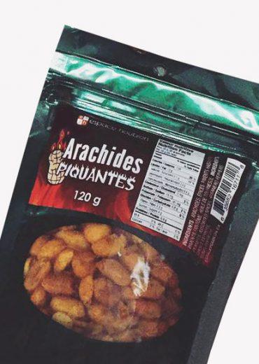arachides