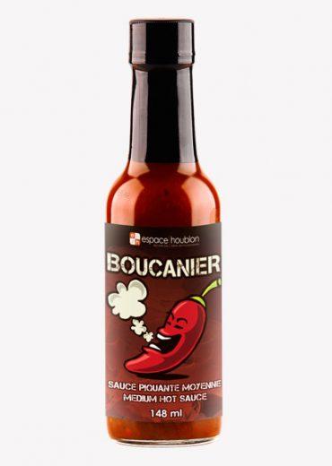 sauce_boucanier