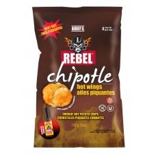 AD-Rebel-142Chipotle2-228x228
