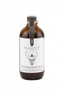 tonic-concentre-panache-rustique-503-ml