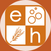 logo application espace houblon